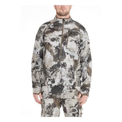 Men's Scheels Outfitters Musselshell Pullover