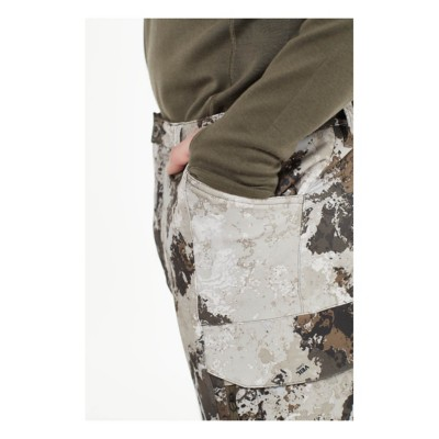 Men's Scheels Outfitters Musselshell Pant