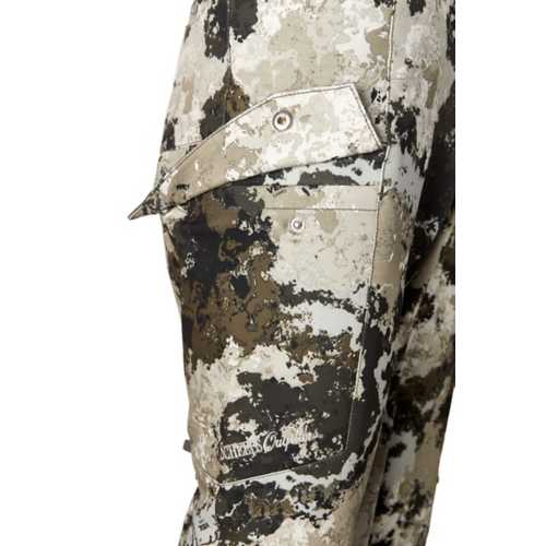 Men's Scheels Outfitters Musselshell Pants