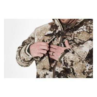 Men's Scheels Outfitters Antler River Jacket