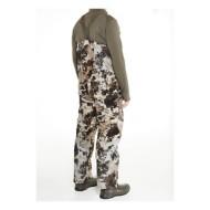Men's Scheels Outfitters Antler River Bib