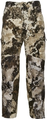 Men's Scheels Outfitters Antler River Pant
