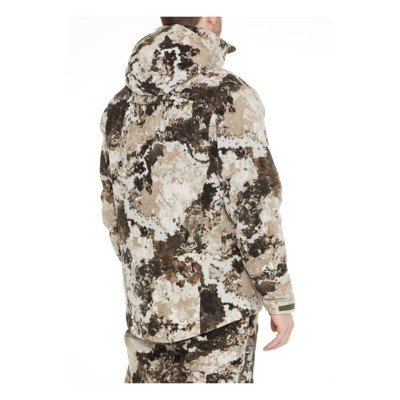 Men's Scheels Outfitters Highwood Insulated Parka