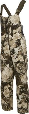 Men's Scheels Outfitters Highwood Insulated Bib