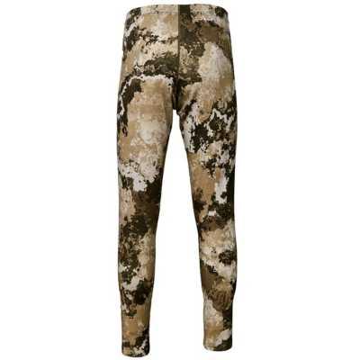 Men's Scheels Outfitters Sheyenne Merino Bottom
