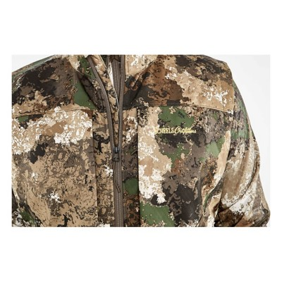 Men's Scheels Outfitters Boundary Jacket