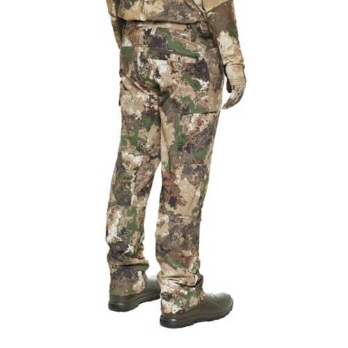 Men's Scheels Outfitters Boundary Pants