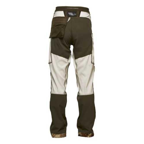 Men's Scheels Outfitters Verdant Musselshell Lightweight Pants