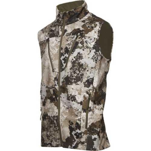 Men's Scheels Outfitters Antler River Vest