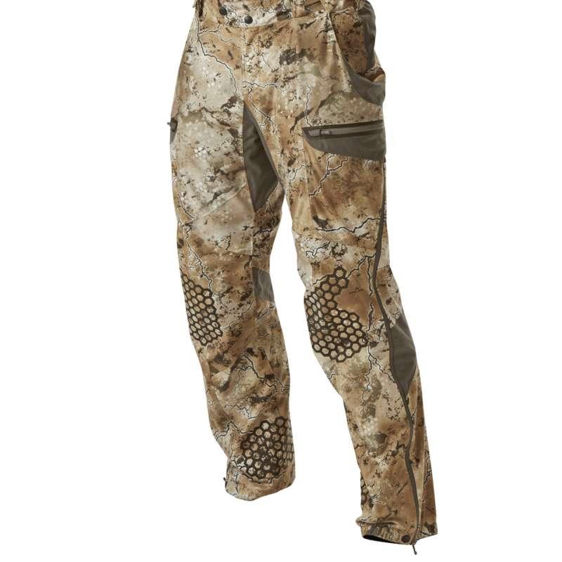 Men's Pnuma Selkirk All-Weather Hunting Pants