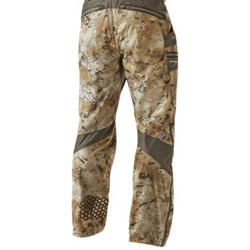 Men's Pnuma Selkirk All-Weather Hunting Pants