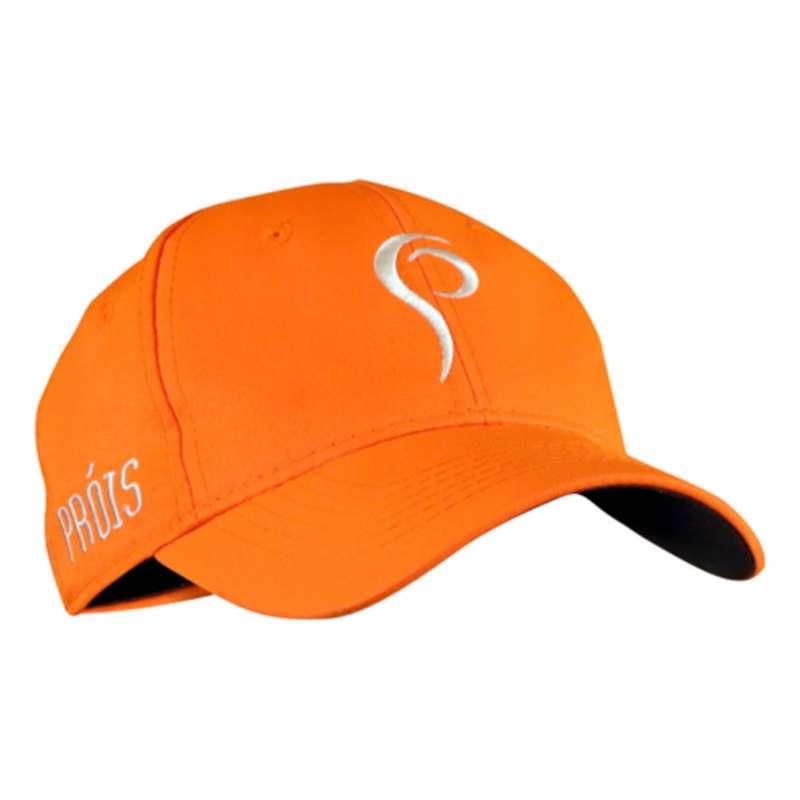 Women's Prois Pradlann Cap