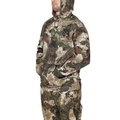 Men's Scheels Outfitters Musselshell Hoody