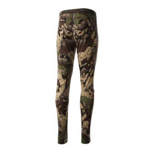 Men's Pnuma Merino Wool Base Layer Pants