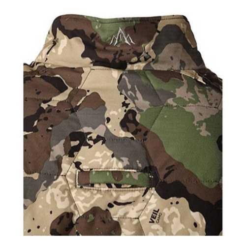 Men's Pnuma Insulator Jacket
