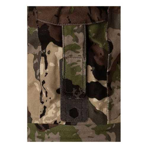 Men's Pnuma Selkirk Jacket