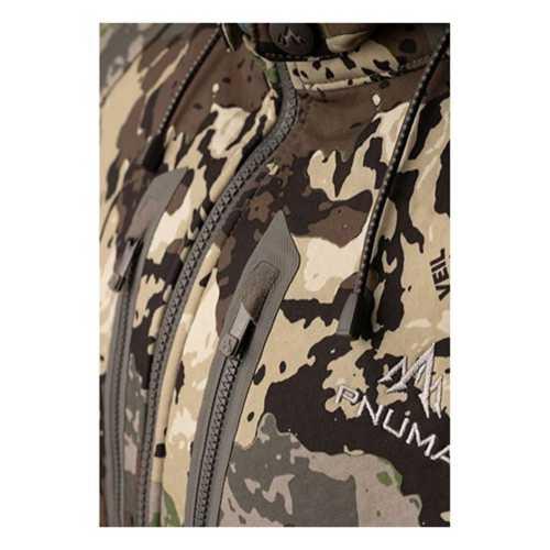 Men's Pnuma Waypoint Jacket