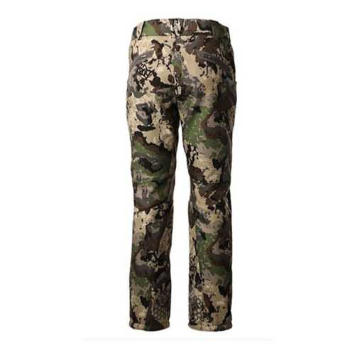 Men's Pnuma Waypoint Pants
