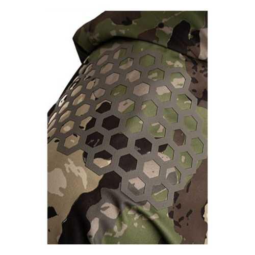 Men's Pnuma 3L Rain Jacket