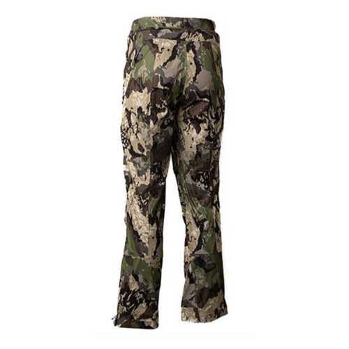 Men's Pnuma 3L Rain Pants