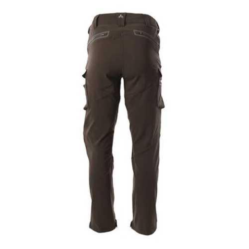Men's Pnuma Tenacity Pant
