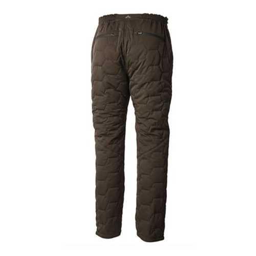 Men's Pnuma Insulator Pant