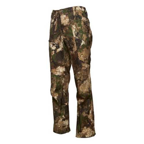 Men's Scheels Outfitters Ultralight Pants