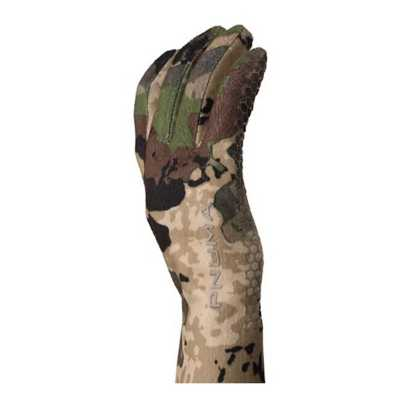Men's Pnuma Recon Element Proof Glove