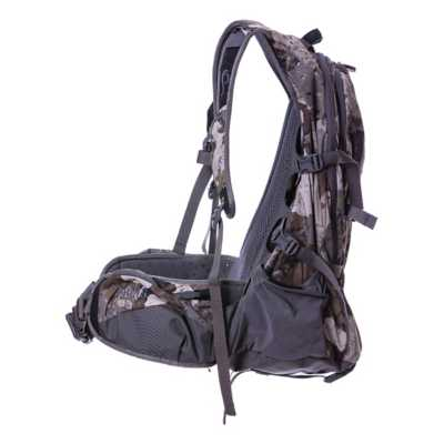 Women's Prois Triall Pack