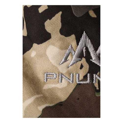 Men's Pnuma Waypoint Gloves