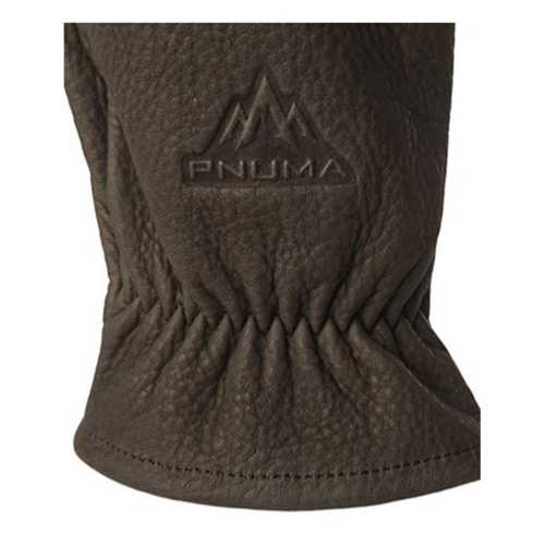 Men's Pnuma Ranch Gloves