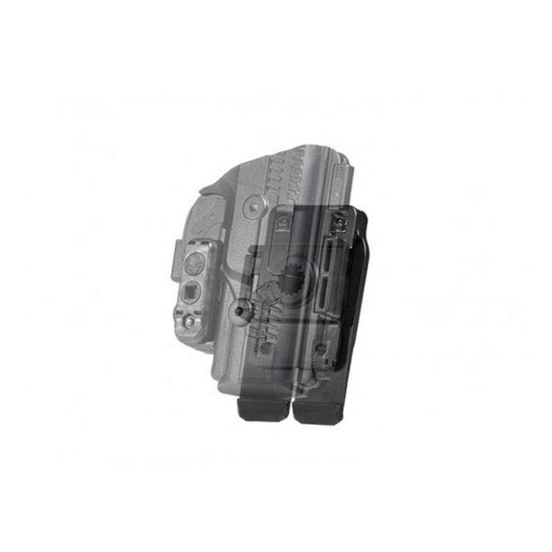 Alien Gear ShapeShift MOLLE Holster