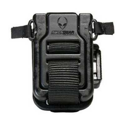 Alien Gear ShapeShift Backpack Expansion