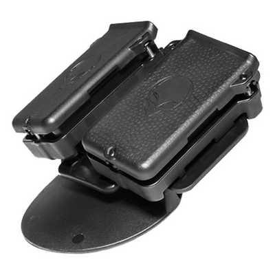 Alien Gear Double Mag Carrier