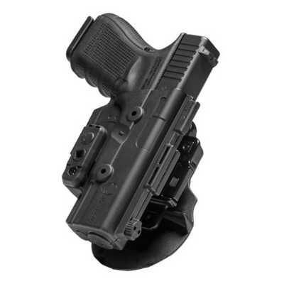 Alien Gear 1911 Holster Pack