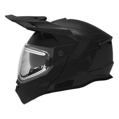 Adult 509 Delta R4 Ignite Snow Helmet 2020