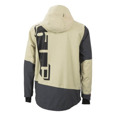 Men's 509 Forge Jacket Shell
