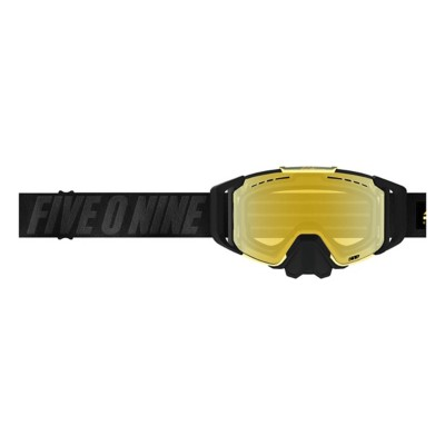 Adult 509 Sinister X6 Snow Goggle