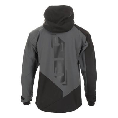 Men's 509 Tactical Elite Softshell Jacket