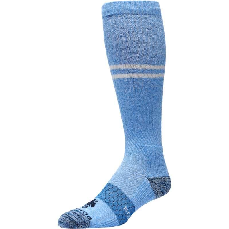 Women's Bombas Compression Sock