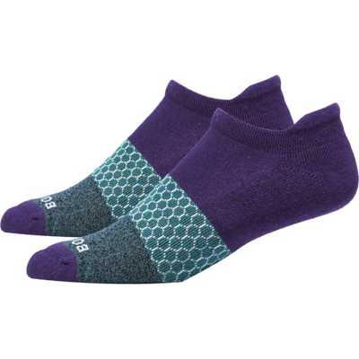 Royal/Purple