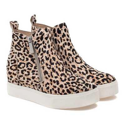 Women's J/Slides Sky Shoes