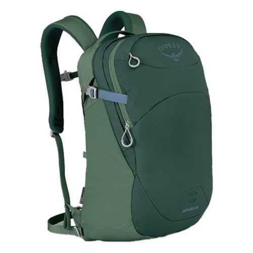 Osprey Aphelia Back Pack