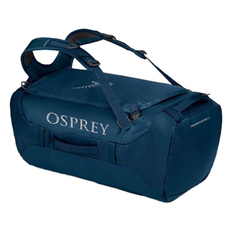 Osprey Transporter Duffel 65 Bag