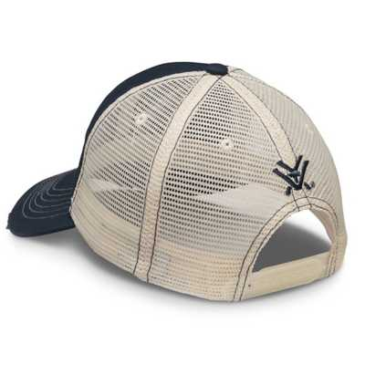 Vortex Nation Cap
