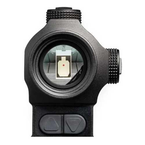 Vortex Sparc AR Red Dot Sight 2019