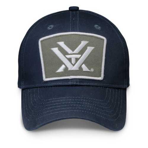 Men's Vortex Patch Cap 2019