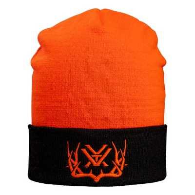 Men's Vortex Blaze Knit Hat