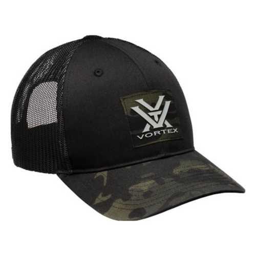 Vortex Men's Pathbreaker Cap