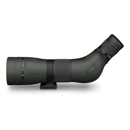 Vortex Diamondback HD 16-48X65 (Angled) Spotting Scope